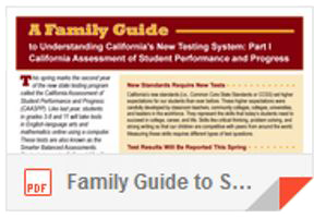 FamilyGuide.png