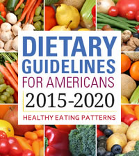 USDA Dietary Guidelines 15-20.jpg